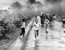 Image result for chiến tranh Vn