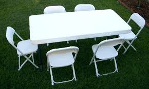 folding tables big lots big lots folding table toddler and chairs at round big lots folding