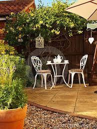 outdoor bistro set bistro patio set