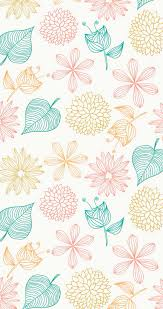 Pattern Wallpaper Cool Cute Simple Pattern Wallpaper Kawaii Pinterest Pattern