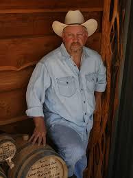 Q&A With Dan Garrison, Texas Bourbon-Maker | The Whiskey Reviewer