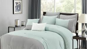 large size of teal bedroom boy sheets arrow white bedding purple sets target set engaging nursery