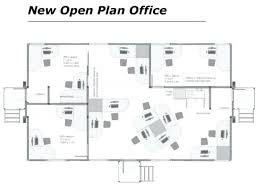 office design layouts. Office Layout Designs. Design : Home Designs Ideas . Layouts S