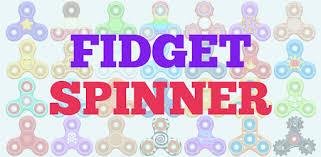 <b>Spinner</b> Evolution - Merge Fidget <b>Spinners</b>! - Apps on Google Play