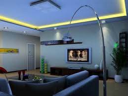 home led strip lighting. Perfect Lighting A Guide To LED Strip Lights Inhabit Blog Within Led For Home Decorations 7 Inside Lighting