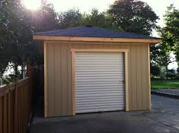 unique 6 foot high garage door with exterior wide wageuzi how to install a roll up
