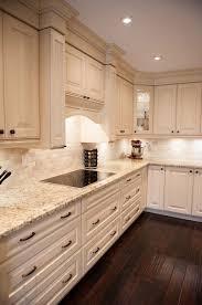 Backsplash Ideas For Black Granite Countertops Remodelling Home Interesting Granite With Backsplash Remodelling