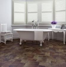 bathroom floor laminate. Ambra-rv-1-293x300 Bathroom Floor Laminate T