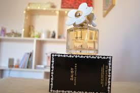 Bayan, parfümleri, parfümler, sevil Parfümeri