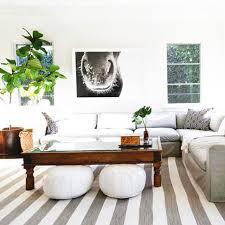 floor seating. Plain Seating Floorseatingfurniture With Floor Seating MyDomaine AU