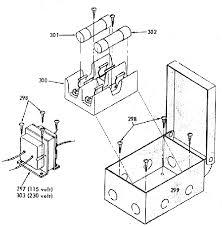 fusebox parts on fuse box parts