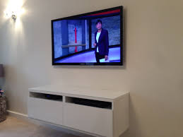 worsley tv solutions tv wall mounting