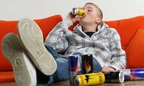 How Are About High Energy The Kids Uk Wild In But Drinks Flying PwaX0R