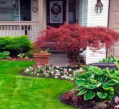front door landscapingDoor Landscape  Main Street Market Prairie Planting