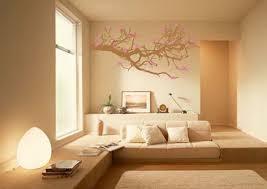 Design For Decoration Home Decorating Design For good Home Decoration Design New Home 2