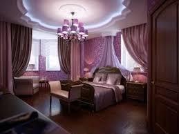 bedroom purple bedroom ideas vitt sidobord wall art white bed