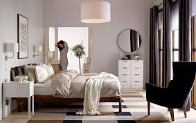 ikea lighting bedroom. An Error Occurred. Ikea Lighting Bedroom C