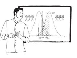 Statistical Power Formula 6 Statistical Power Running Randomized Evaluations A