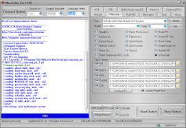 samsung g7102 schematic diagram samsung samsung g7102 restart problem solution imet mobile repairing on samsung g7102 schematic diagram