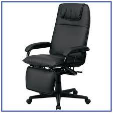 office chair walmart. Walmart Office Chairs High Back Chair  Support Office Chair Walmart