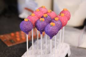 Decorating With Sprinkles Decorating Cake Pops With Sprinkles Decorating Ideas