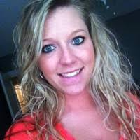 Hollie Rouse - Property Manager - Service and Management Systems ...