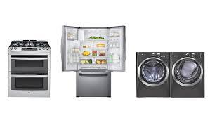 Best Deals Kitchen Appliances Amazons Best Cyber Monday Appliance Deals 2015 Heavycom