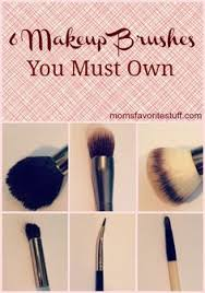 how to clean makeup brushes honey we re home beauty clean makeup brushes clean makeup and makeup brushes