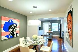 dining room frames. Delighful Frames Dining Room Frames Picture Custom In  Install Table Intended T