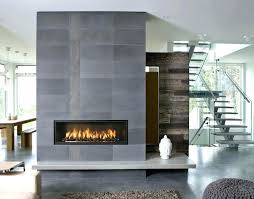 gas fireplace wall vent wall mounted vented gas fireplace