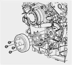 2006 chevy impala wiring diagram best 2008 dodge charger police 2006 chevy impala wiring diagram best of 2007 chevy impala ss engine 2007 chevrolet impala ss