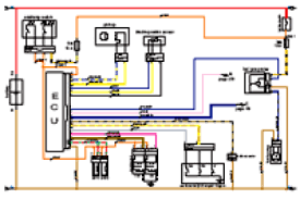 ktm duke 125 wiring diagram nsr250 diagrams for admirable print ktm duke 200 wiring diagram ktm duke 125 wiring diagram ktm duke 125 wiring diagram juycw pleasant capture with medium image