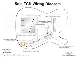 dean ml wiring diagram wiring diagram libraries dean ml wiring diagram wiring diagram third leveldean ml wiring diagram data wiring diagram schema cb