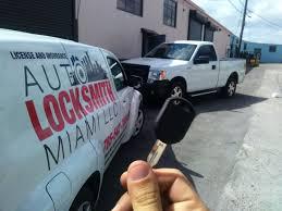 auto locksmith. Auto Locksmith M