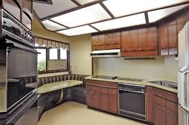 bathroom and kitchen cabinets kitchen kitchen and bath cabinets in santa ana ca bathroom and kitchen cabinets