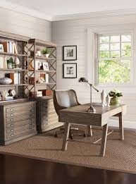 home office home office furniture collections designing. Introducing Barton Creek, Home Office Furniture At Colorado Style Collections Designing I