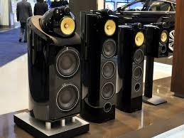 bowers and wilkins diamond 802s. here are some more photos: bowers and wilkins diamond 802s c