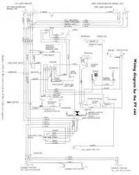similiar volvo vnl truck wiring diagrams keywords diagrams also volvo 960 wiring diagrams on 1999 volvo semi truck wire
