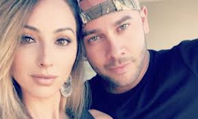 Jonathan Rivera and Janelle Miller - Dating, Gossip, News, Photos