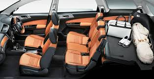 2018 subaru 7 seater. unique 2018 the configurable seating arrangment of the subaru exiga crossover 7 throughout 2018 subaru seater