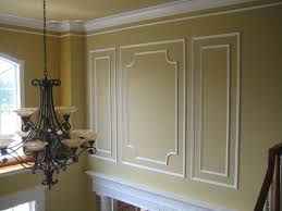 Small Picture 28 best Home Trimwork images on Pinterest Crown molding