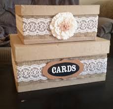 diy wedding card box wedding card box ideas cloveranddot diy wedding card box kylaza