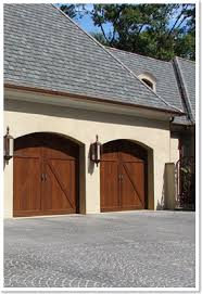quality garage doorsGarage door repair by the industry experts