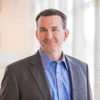 Brad Tallman's email & phone | Juniper Networks's Senior Vice ...