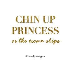 Classy Girl Quote Beautiful Girl Quotes Mesmerizing Quotes Weekend Quotes Girl Quotes 10 42742