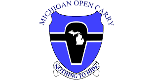 Michigan Open Carry Reference Chart Frequently Asked Questions Faq Michigan Open Carry Inc