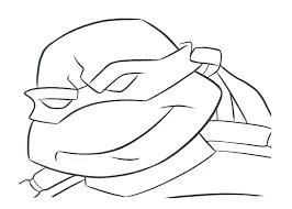 ninja turtles coloring pages leonardo. Simple Leonardo Tmnt Coloring Pages Leonardo Page Teenage Mutant  Ninja Turtles  Throughout Ninja Turtles Coloring Pages Leonardo