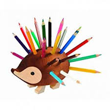 ... Pencil Holders
