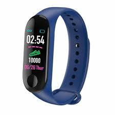 smart watch bracelets