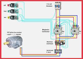 furnas motor starter wiring diagram ge motor starter cr306 wiring CR306 Magnetic Starter Wiring Diagram at Ge Motor Starter Cr306 Wiring Diagram